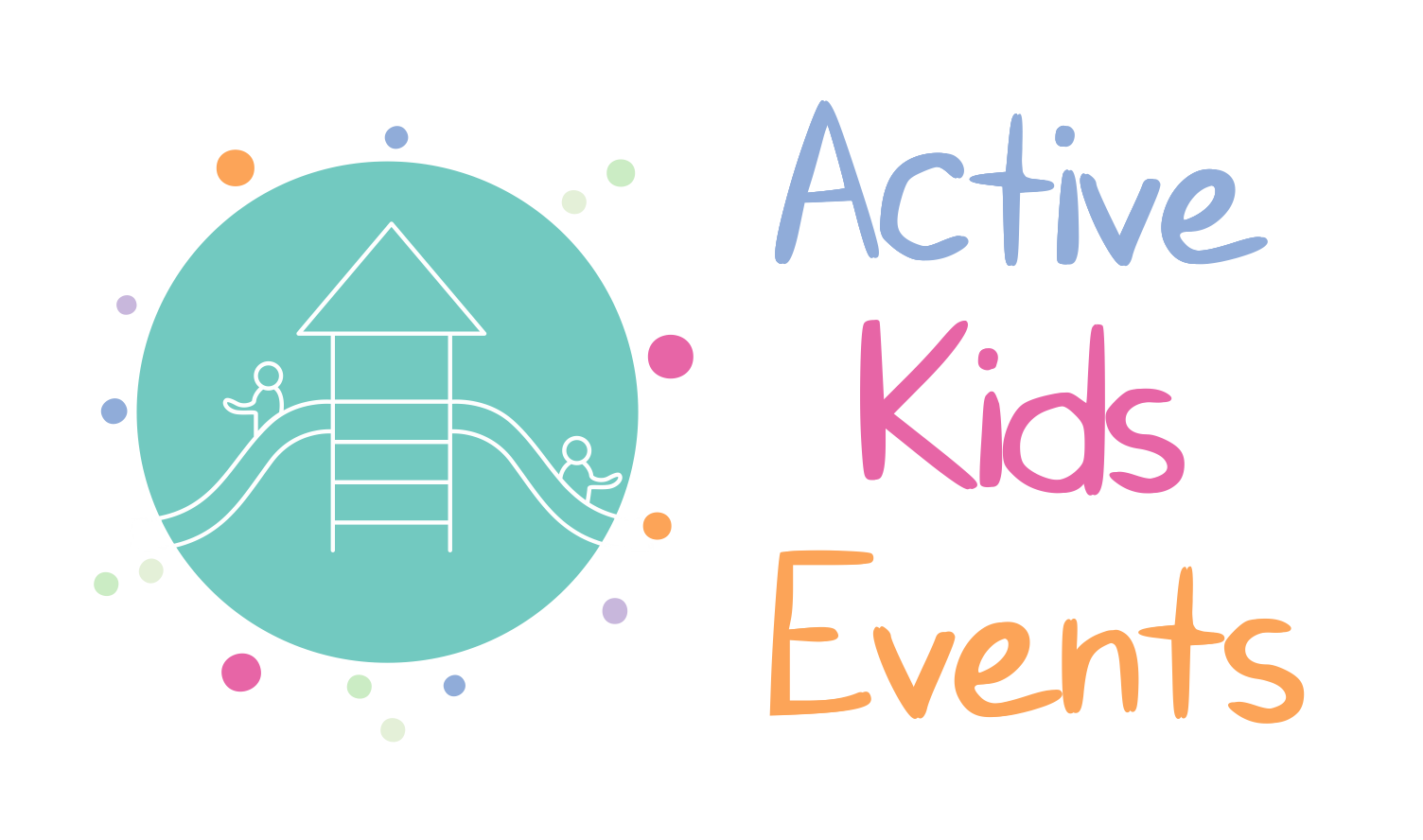 Active Kids Events